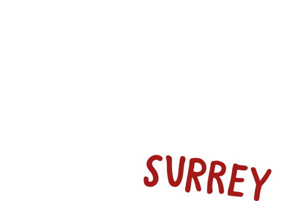 Lumagica Surrey